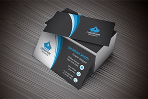 Las vegas business card printing service lvpe las vegas business card printing reheart Gallery